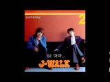 J-Walk - Someday (2 Album)