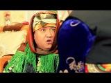 Хандинкамон - Филми Хачвии