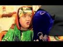 Хандинкамон - Филми Хачвии Навруз дар Навруз