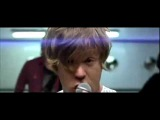 Cage the Elephant - In One Ear Music Video