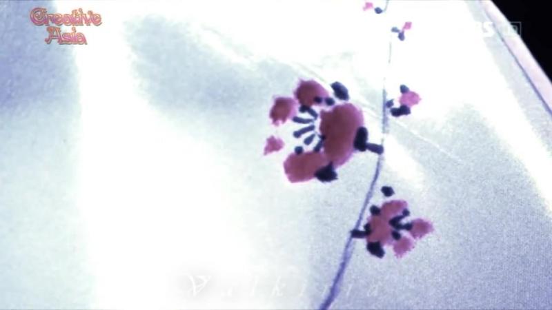 Иль Чжи Мэ _ Iljimae _ Il Ji-Mae by Valkiria