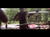 I SEE STARS - Running With Scissors