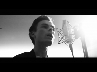 All I Ask - Adele   cover by Yuriy Leontiev