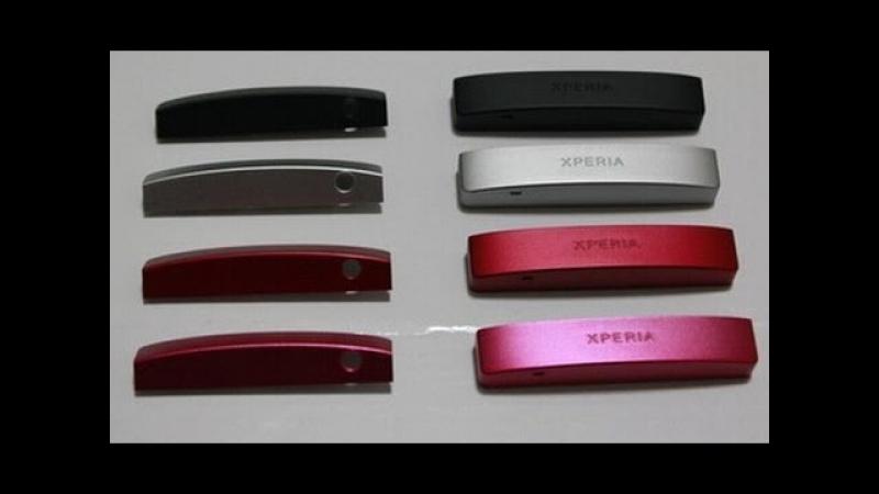 Çin malları sifariş №29 Sony Ericsson Xperia S LT26 LT26i üçün korpusun aşağı hissəsi Aliexpress com