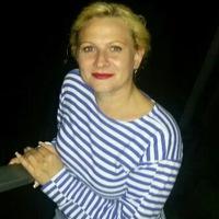 Гульмира Багомедова