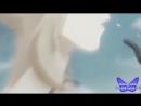 Аниме клип про любовь - Надо ли.. AMV Аниме романтика