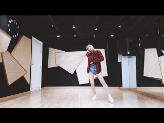 THINK ABOUT YOU - MOMO Ver. M VK