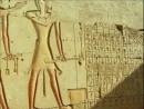 Запретные Темы Истории. Загадки Древнего Египта часть 4 HD
