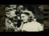 Вера Красовицкая - Заздравная песня