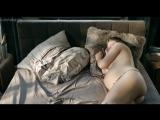 Катрин Софи Лабе (Catherine Sophie Labe), Керстин Кер (Kerstin Kehr) голые - Секс - не выход! (Kein Sex ist auch keine Losung)