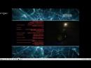 Вавилон 5 Анонс ТВ3 12 04 2009