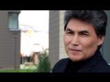 Батырхан Шукенов - Моя история (Полный выпуск)