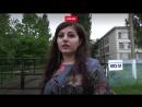 Адыгейская отличница Рузанна Туко про одноклассницу с фальшивой медалью