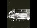 Chingiz Allazov vs Bruce Codron. NDC 19 ноября 2016