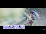 PV/MV NMB48 15th single Type-A c/w song