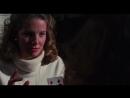 The Evil Dead (1981) – Cheryl Possessed (online-video-cutter)