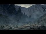 Fire Emblem Echoes: Shadows of Valentia трейлер