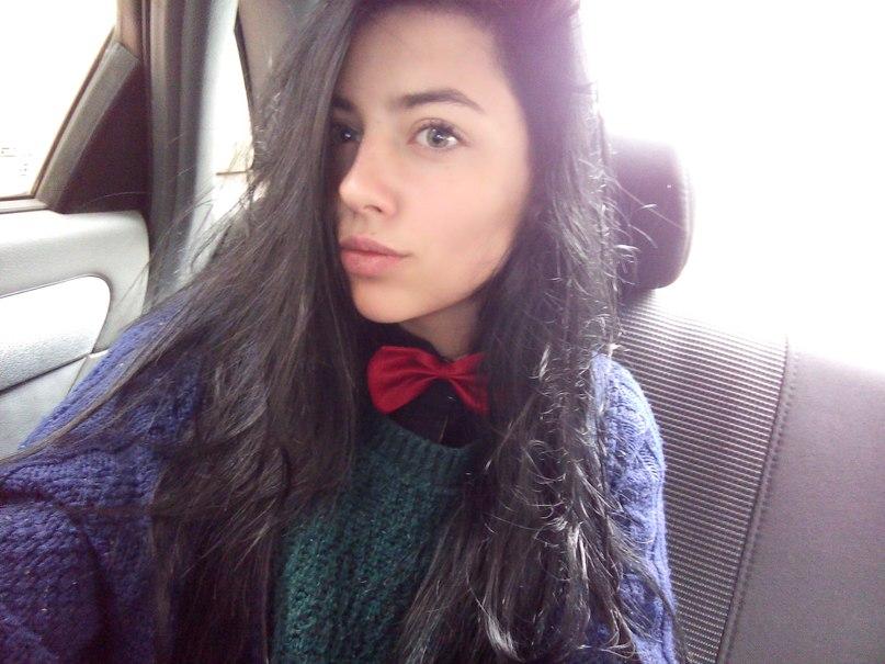 Alina Sheva | Киев
