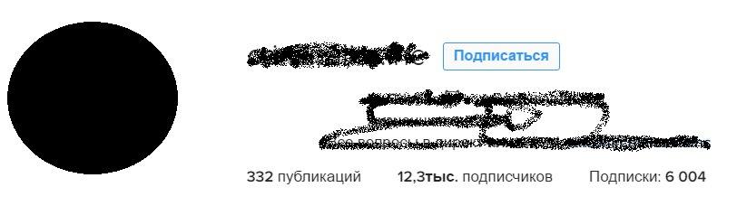 MS9wZ2Kn2nk.jpg