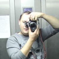 Максим Попков