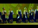 Ансамбль народной песни Бабье лето Руководитель Сабитова Г.С.