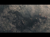 Takida - Willow Dead - Boxroom Version