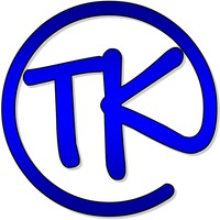 Toni/Kroos