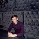 Виктор Дудко фото #40