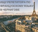 Сергей Маляренко фото #38