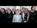 Ибрагим Ескендір Қазағым клип 2017 HD