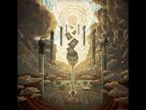 Бахтияров О.Г. Схема структуры Сознания. Ч.1
