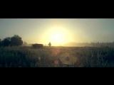 Соня Сотник - Любовь должна быть