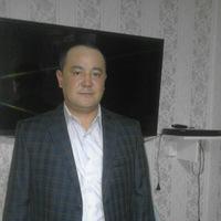 Аватар Нурполата Эргалиева
