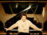 Thomas Anders  DJ Eurodisco - The Fine Soldier - Sorry, Baby-YouTube