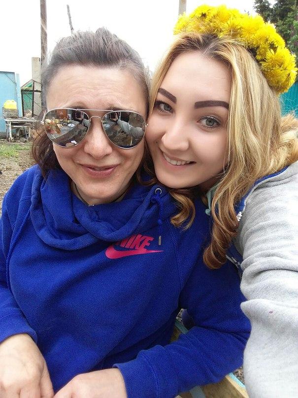 Татьяна Маслюткина | Уральск