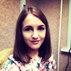 Мила Перегудова