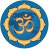 Международный Союз Хинду Общин