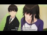 SR_seiren_episode_7_subtitles