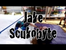 Jake Scukobyte ScukoTron