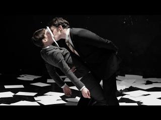 Группа КАПСЛОК & Liquid Theatre – Ценники