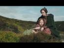 Вошедшие незримо- Сестры Бронте  To Walk Invisible- The Bronte Sisters (2016) HD 720p