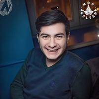 iammakafka avatar