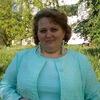 Varvara Mozhar