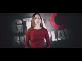 GTA RolePlay - обновление Золотая Десяточка