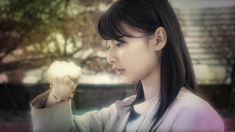 [FRT Sora KaijuKeizer] ZERO - Dragon Blood - 12 [720p] [SUB]
