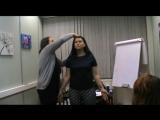 4 семинар 1 ступени курса Основы Родового Ведовства