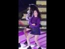 170425 레드벨벳 (Red Velvet) 아이린 (Irene) Rookie (루키)