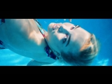 L.B. ONE feat Laenz - Across The Water (Official Video)