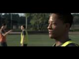 FIFA 17 - ИСТОРИЯ АЛЕКСА ХАНТЕРА - ДАВАЙ ГЛЯНЕМ