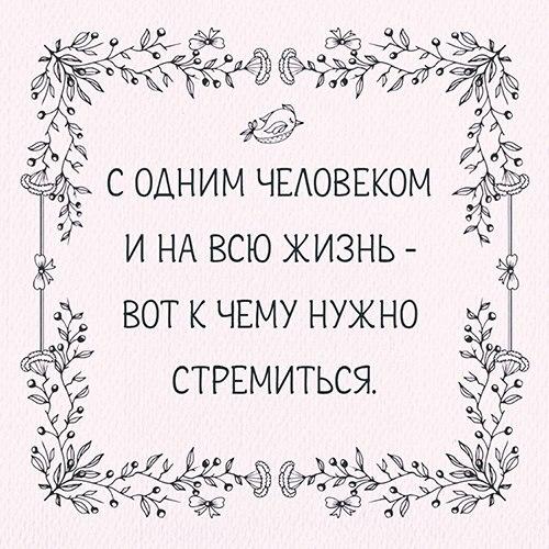 Фото №456248249 со страницы Алексея Сафонова